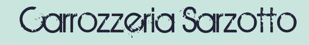 Carrozzeria Sarzotto